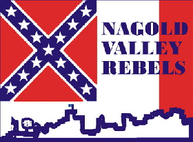 Nagold_Valley_Rebels