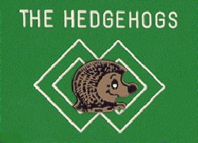 The_Hedgehogs