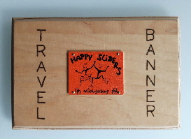 TravelBannerHappySliders