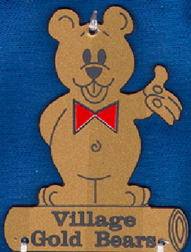 Village_Gold_Bears