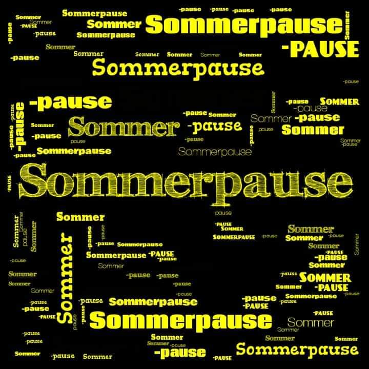 sommerpaise